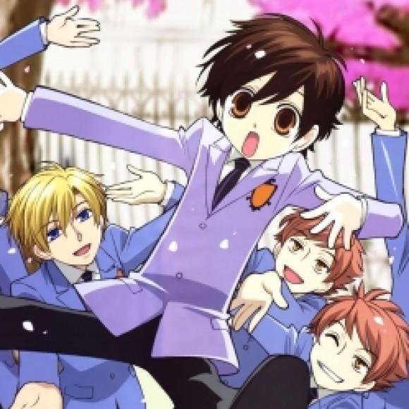 free anime fan dating