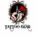 Group logo of Tattoos