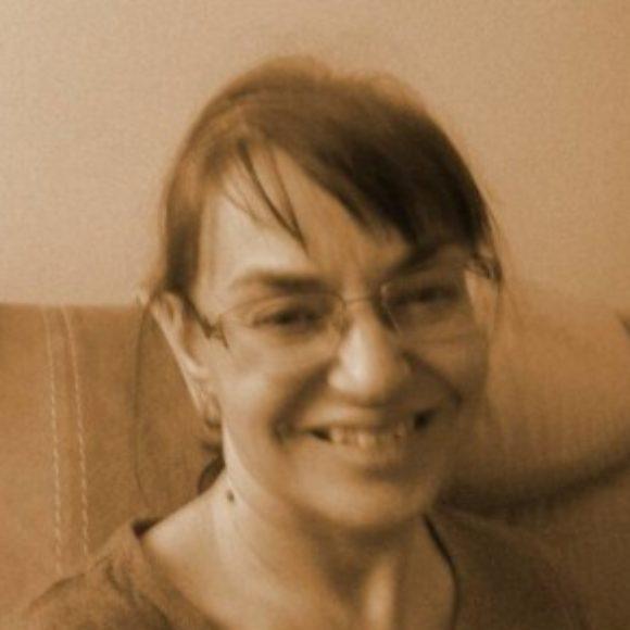 Profile picture of Edina