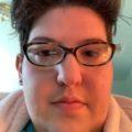 Profile picture of Tiffany