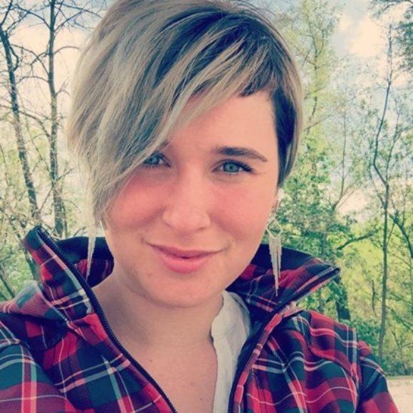 Profile picture of Alyona