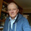 Profile picture of LIRAB Hugh