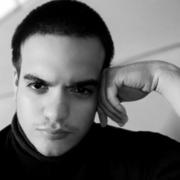 Profile picture of miguel jose