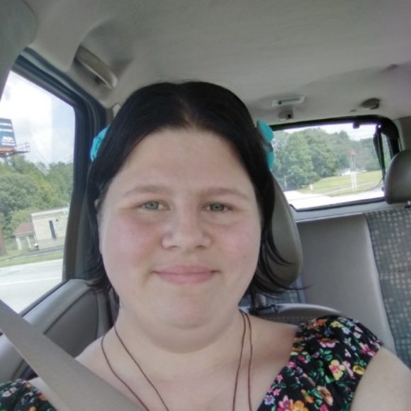 Profile picture of Ashlei Edmonds