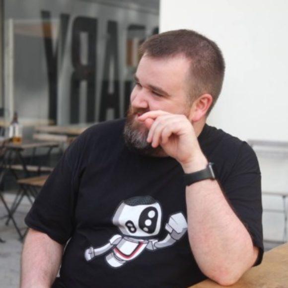 Profile picture of Gracekale