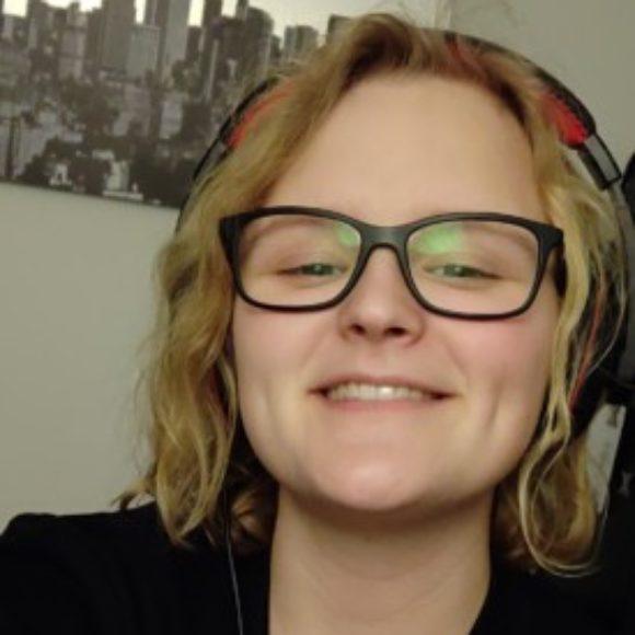Profile picture of Malou Jensen