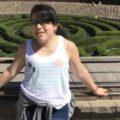 Profile picture of Karen Cruz