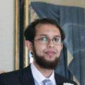 Profile picture of Samir