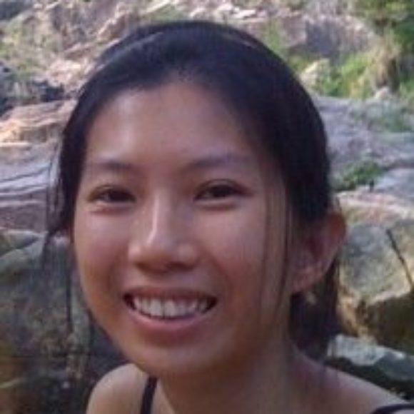 Profile picture of Suzie