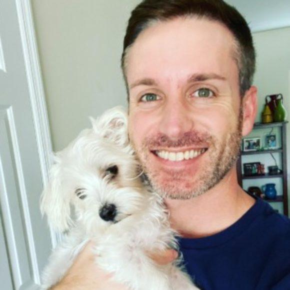 Profile picture of Garrett