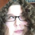 Profile picture of Tara Jean