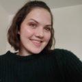 Profile picture of Ida