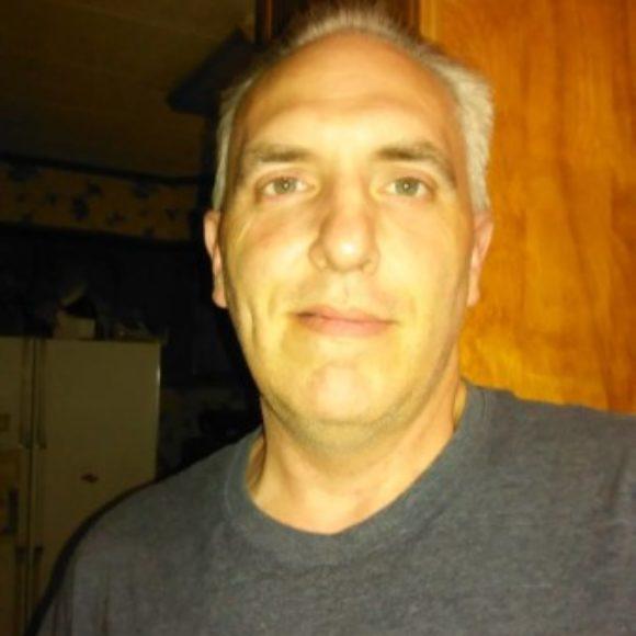 Profile picture of william thorg