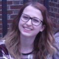 Profile picture of Jenna Williams