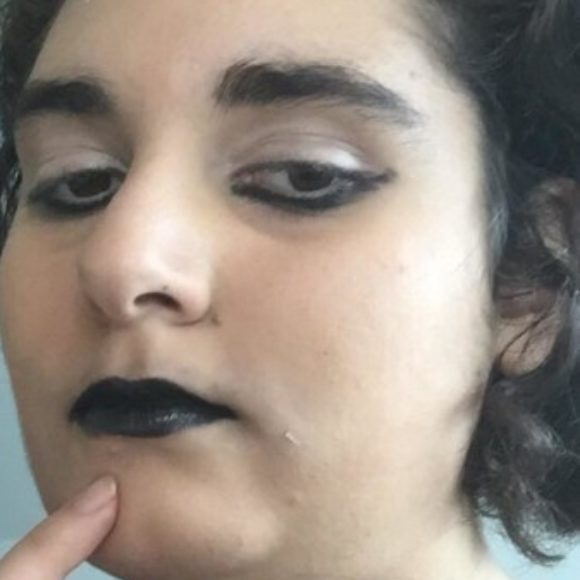 Profile picture of Maria Abdulmawla