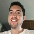 Profile picture of Joshua