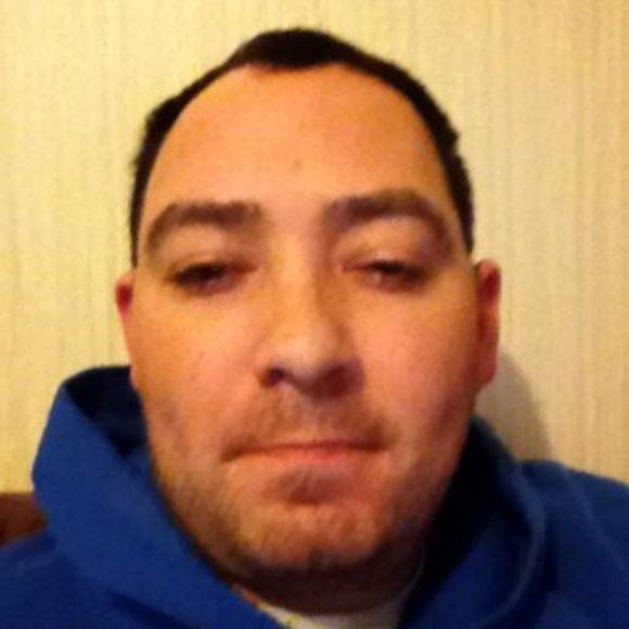 Profile picture of John Breslin