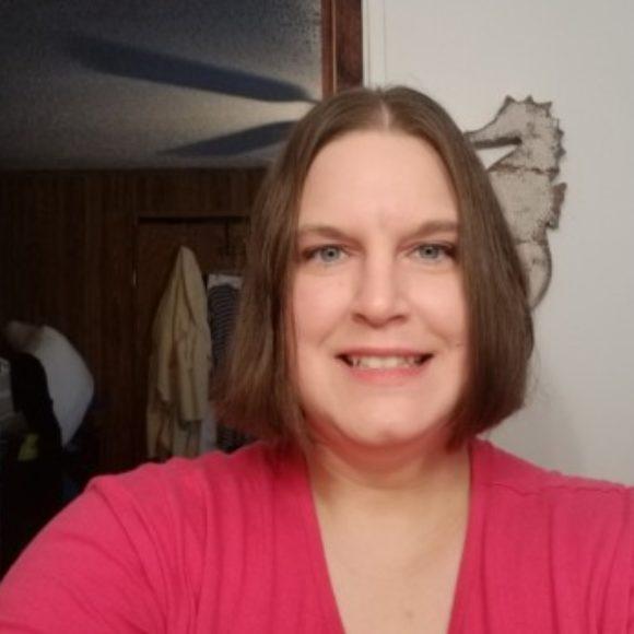 Profile picture of Valerie Schlotta Green