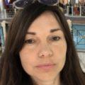 Profile picture of Denice