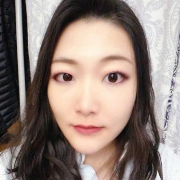 Profile picture of Sophia Daae
