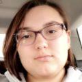 Profile picture of Alyssa P