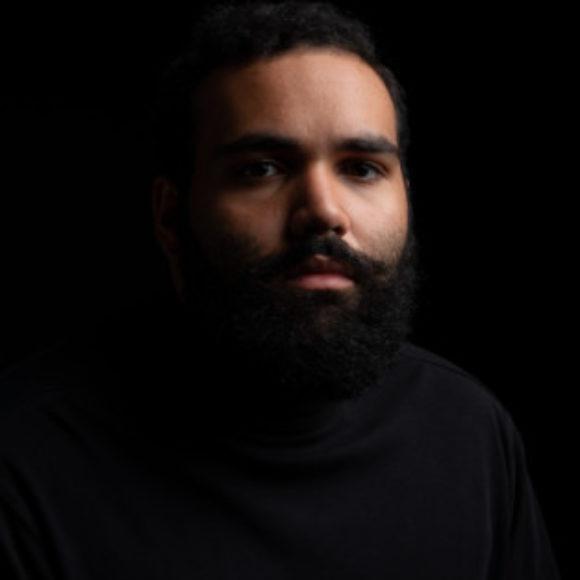 Profile picture of Hadar
