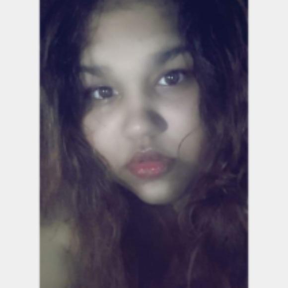 Profile picture of Imani