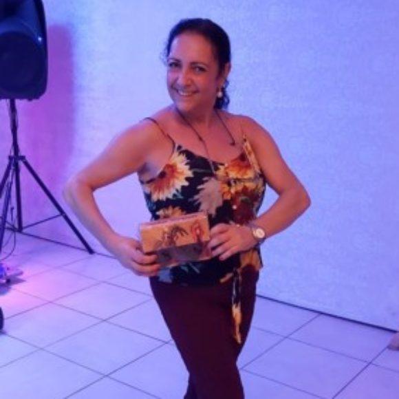 Profile picture of Rosane