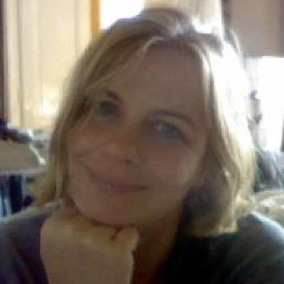 Profile picture of Caroline