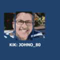 Profile picture of Johno