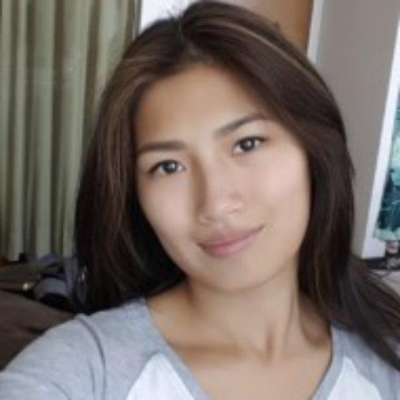 Profile picture of Abbi