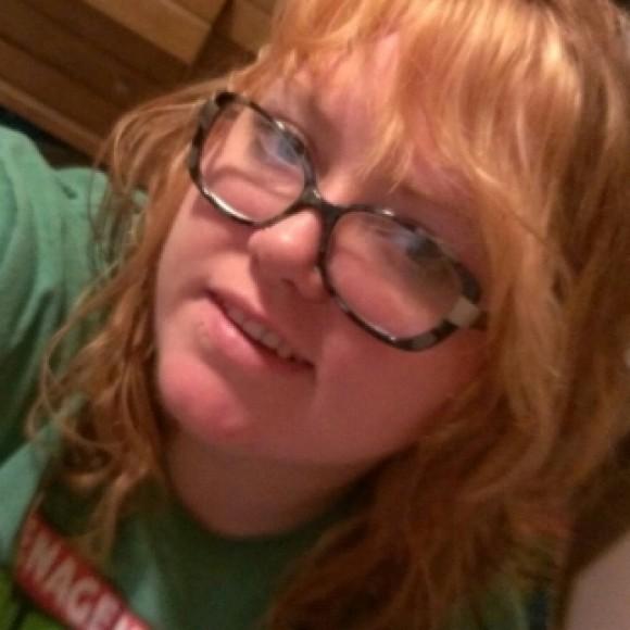 Profile picture of Kaelynn E Miller