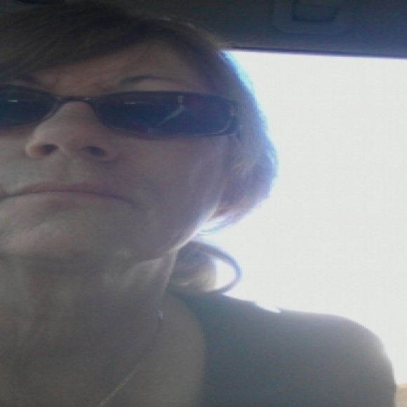 Profile picture of sherry miller