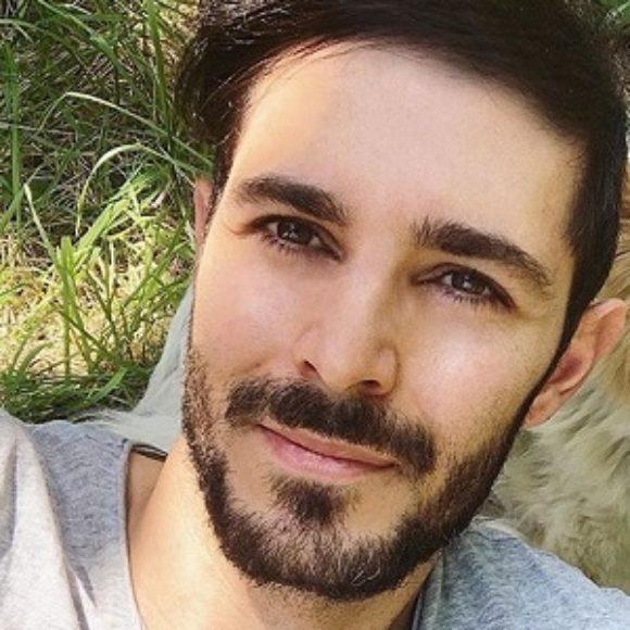Profile picture of arad ralami