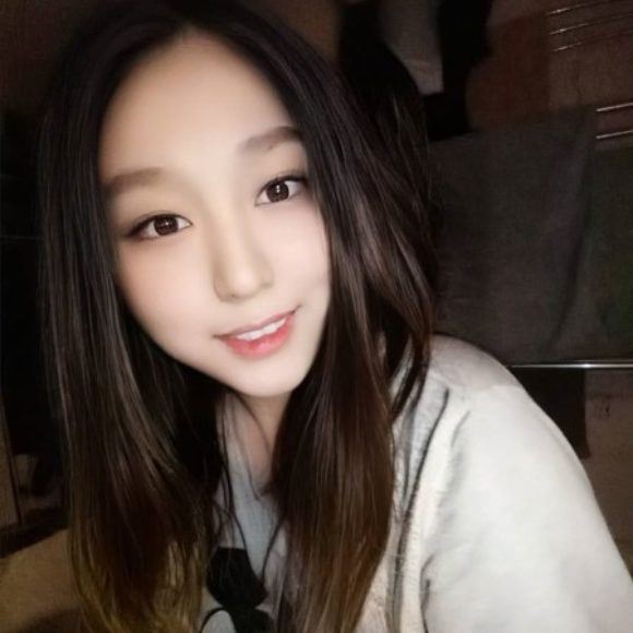 Profile picture of YUNJU AN