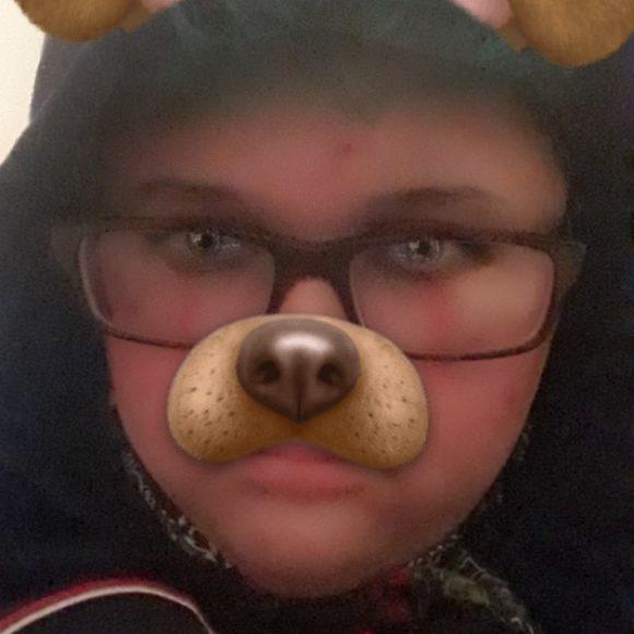 Profile picture of Celeste Michael