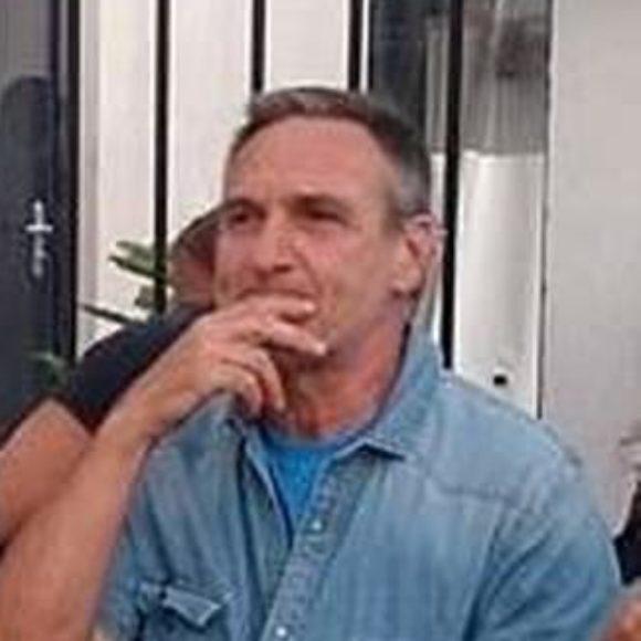 Profile picture of polon