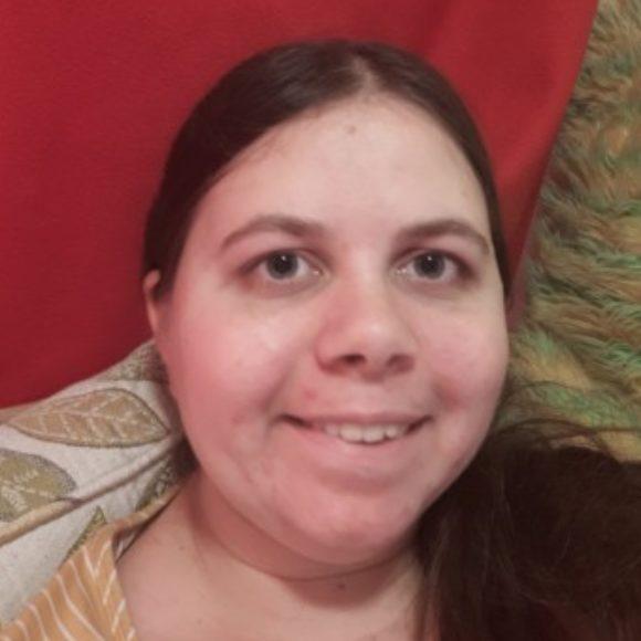 Profile picture of Michelle Winks