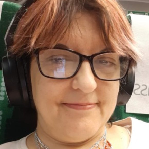Profile picture of Zoe