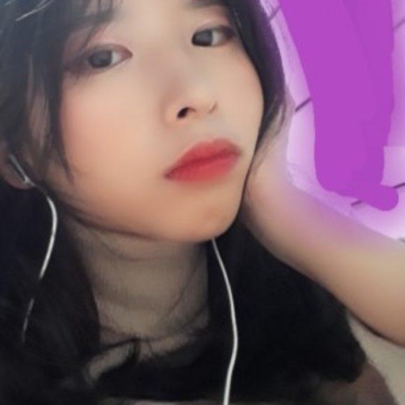 Profile picture of Hanna