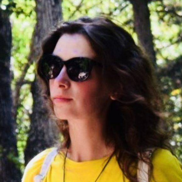 Profile picture of Ju