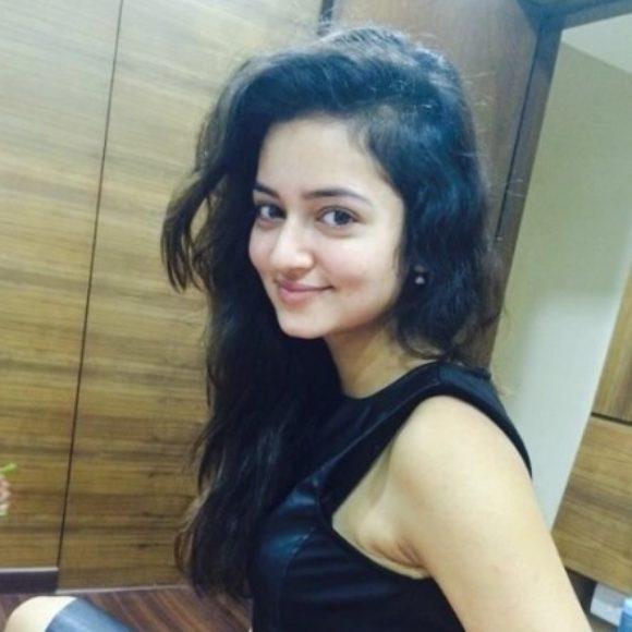 Profile picture of http://bangalorepartner.com/