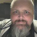 Profile picture of Rodney Smythe
