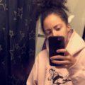 Profile picture of Shania Vazquez