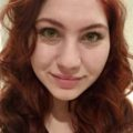 Profile picture of Misha Anastasia