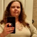 Profile picture of Steph