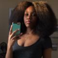 Profile picture of Tina Rochelle