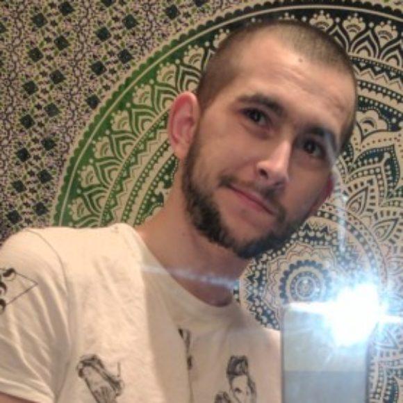 Profile picture of David Dixon