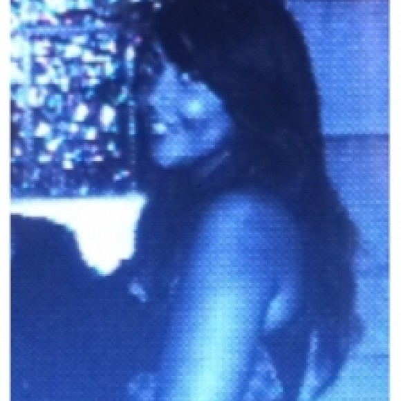 Profile picture of Simone