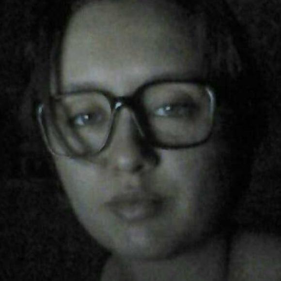 Profile picture of sigma2.0